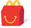 icon-happymeal