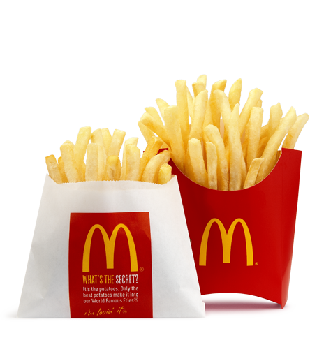 mcdonalds-french-fries.png