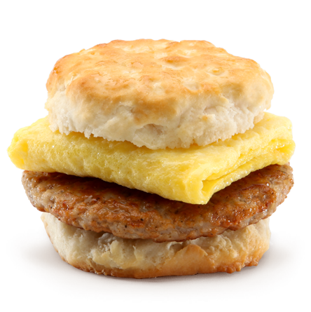 mcdonalds-Sausage-Biscuit-with-Egg-Regul