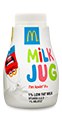 1% Low Fat Milk Jug