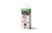 Minute Maid®  Apple Juice Box