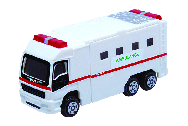 toys-pikmi-pops-ambulance-2.0