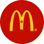 Your Favourite Burgers, Fries & More | McDonald's Canada