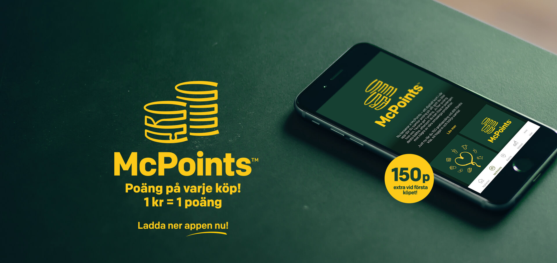 McPoints