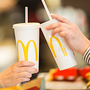 restaurant locator mcdonald s uk all the latest