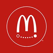 restaurant locator mcdonald s uk mcdelivery®