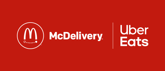 Your Mcdonalds Delivery Table Service Mcdonalds Uk