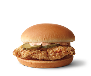Mcdonald s returns to value with a bold new dollar menu for Mcdonald s fish sandwich price