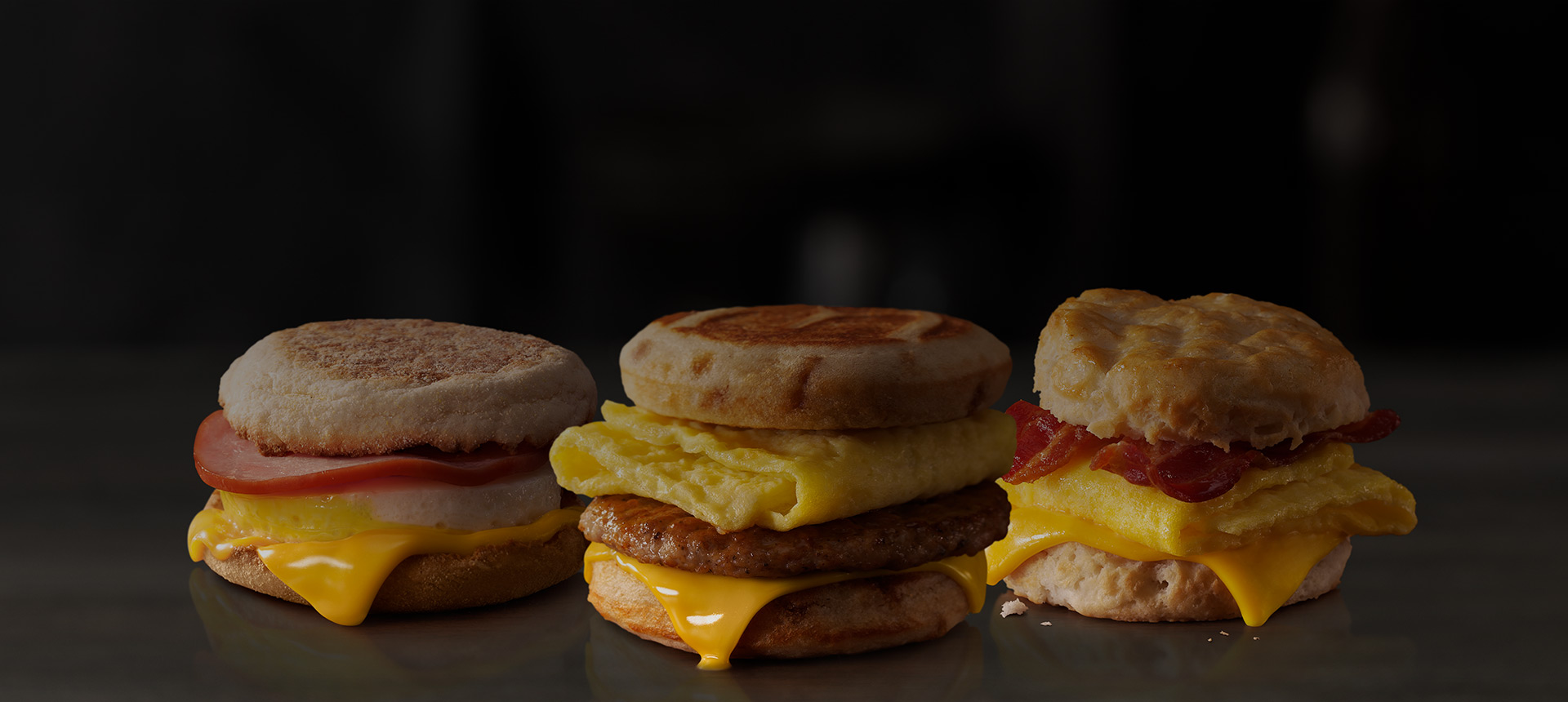 Image result for all day breakfast mcdonald's