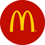McDonald's Restaurant Gift Cards: Arch Card® | McDonald's