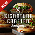 Signature Crafted