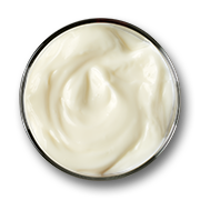 LOWFAT YOGURT (for Parfaits)