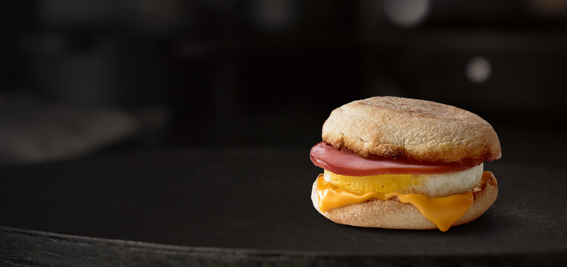 egg mcmuffin®: egg sandwich | mcdonald's