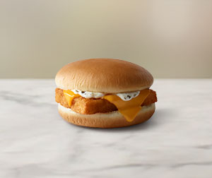 Mcdonald 39 s chicken sandwiches mcdonald 39 s for Filet o fish deal