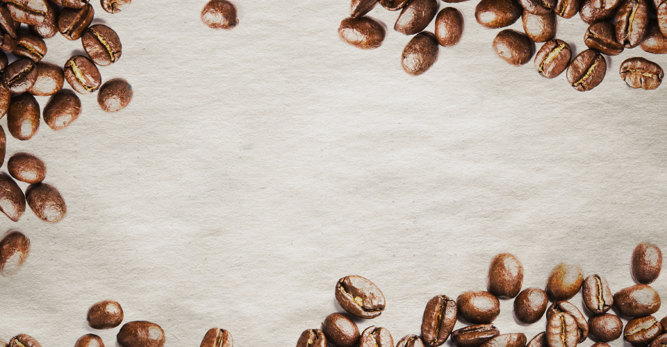 Our commitment to sustainably sourced coffee