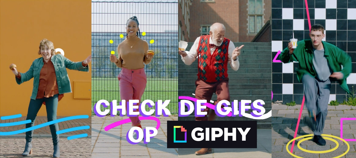 check de mcbreak gifs op giphy