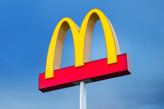Buying A McDonald S Franchise Costs Terms McDonald S